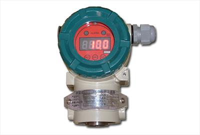 DW20-1硫化氢检测仪